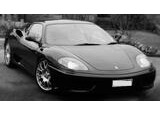 Ferrari 360 Modena Manual 2002 *Coming Soon*