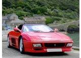 Wanted, Premium  Ferrari Cars - Finance settled - Outright payment.