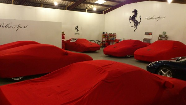 car makes fit ferrari coverking cover for perfect and indoor covers banner covercraft custom